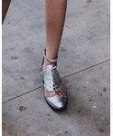 Jeffrey Campbell | (Other Shoes)