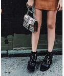 The Kooples   (Boots)