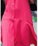 ARMANI EXCHANGE | (One piece dress)