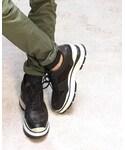 LOUIS VUITTON   (Sneakers)