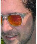 MARC JACOBS | (Sunglasses)