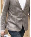 TOMMY HILFIGER   (Jacket (Suit))