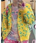 galaxxxy「Other outerwear」