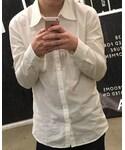 JULIUS | (Shirts )