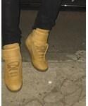 MAISON MARGIELA | (Sneakers)