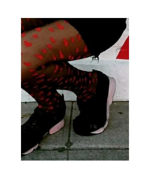 Dior「Sneakers」