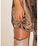 FOREVER 21   (Tights)