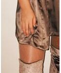 Gianni Bini   (Boots)