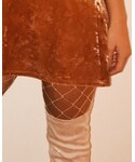charlotte russe   (Tights)