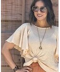 Anthropologie |