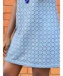 BCBGeneration | (Dress)