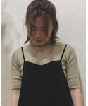 used   (ニット・セーター)