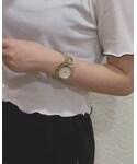 NIXON | (掛け時計)