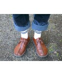 Clarks Originals | shoes(其他鞋類)