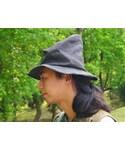 KIJIMA TAKAYUKI   hat(寬邊帽)