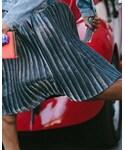 charlotte russe | (Skirt )