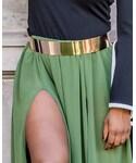 gojane | (Skirt )