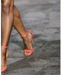 charlotte russe | (Sandals)