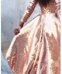 AKIRA NAKA | (Dress)