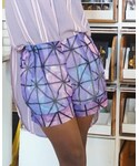 Sabo Skirt | (Trousers)