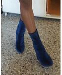 Lola shoetique | (Boots)