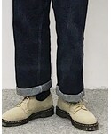 Engineered Garments | (靴子)