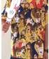 Disney(ディズニー)の「Tシャツ・カットソー」