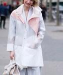 STUTTERHEIM | (Other outerwear)