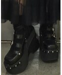 YOSUKE | (ブーツ)