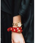 Vivienne Westwood | (腕表)