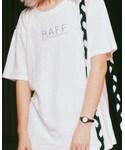 RAFF | (T恤)