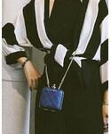 Vivienne Westwood | (單肩包)