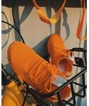 adidas originals | (球鞋)