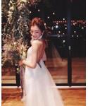 wedding | (その他)