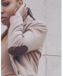 Macy's | (Jacket (Suit))