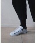 Y-3 | (Sneakers)