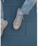 COMME des GARCONS | (Sneakers)