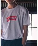 COMME des GARCONS SHIRT   (T Shirts)