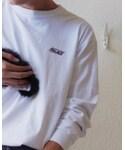 PALACE | (Shirts )