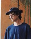 Supreme  | (Hat)