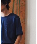 On The Byas | (T Shirts)