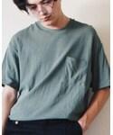 UNIQLO   (T Shirts)
