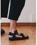 suicoke | (Sandals)