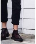 asos | (Dress shoes)