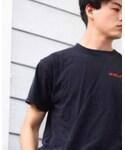 VINTAGE | (T Shirts)