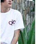 Casual Studios | (T Shirts)