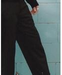 RALPH LAUREN   (Trousers)