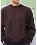 Perry Ellis   (Sweatshirt)
