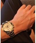 ROLEX/ロレックス DAYTONA/デイトナ | (腕時計)