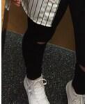 VANS | (Sneakers)